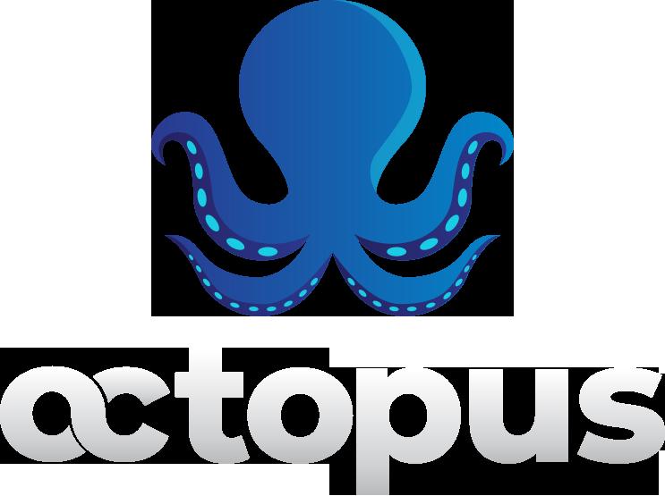 Octopus México